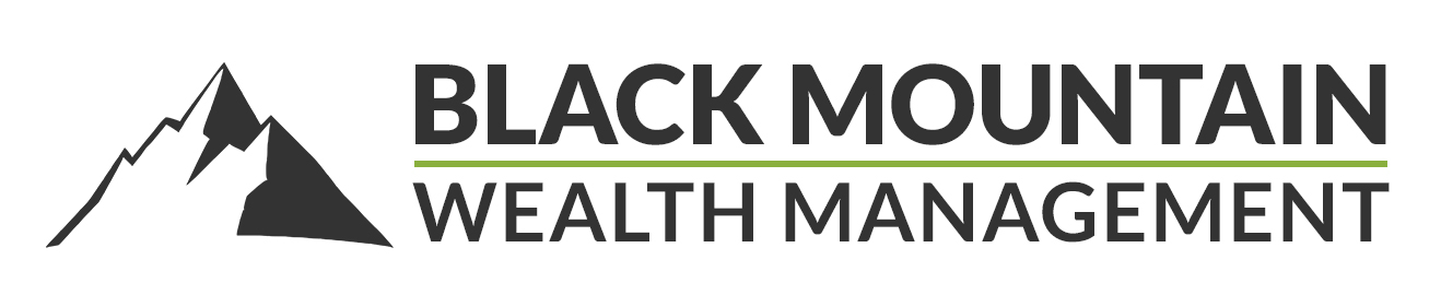 Black Mountain Wealth Management